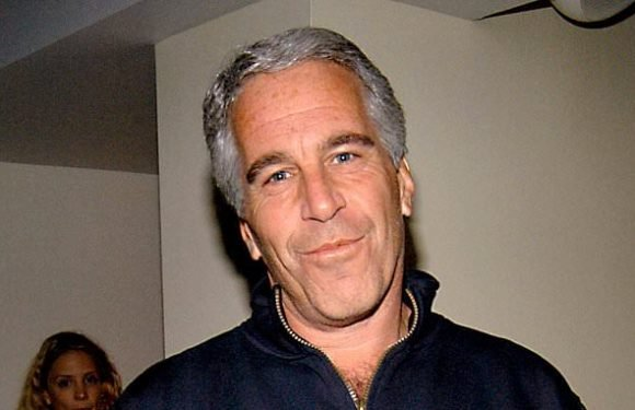 Jeffrey Epstein signed Last Will and Testament two days before suicide