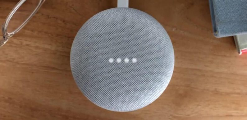 NatWest lets customers check their bank balances using Google Assistant