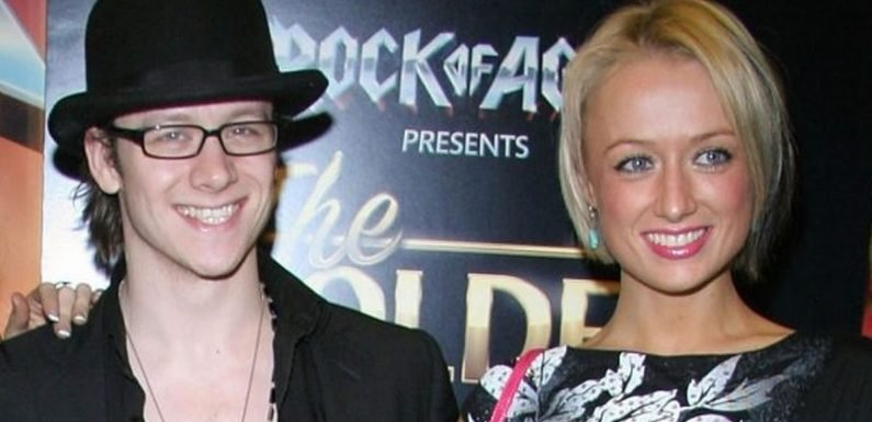 Kevin Clifton's 'love rat' past exposed as he's 'banned from sexy partners'