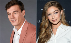 Tyler Cameron & Gigi Hadid's Third & Fourth Dates Might Mean Things Are Getting Serious