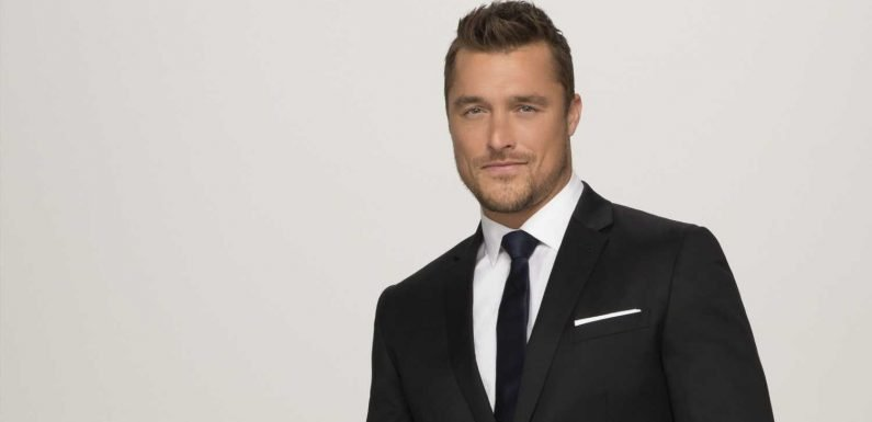 Bachelor Chris Soules Reportedly Accepts Sentence for Involvement in Fatal Car Crash