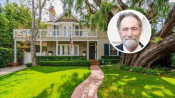'A Star Is Born' Writer Eric Roth Settles in Santa Monica