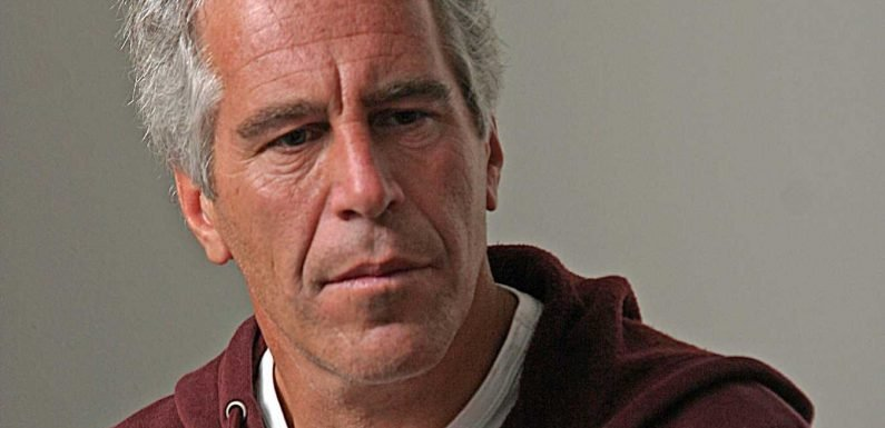Jeffrey Epstein's Cause of Death Confirmed, Officially Declared a Suicide