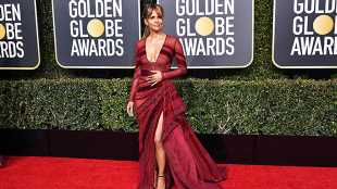 Happy 53rd Birthday, Halle Berry: Her Sexiest Red Carpet Looks Of All-Time