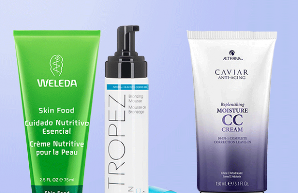 Dermstore Anniversary Sale: Your Guide to the Best Deals