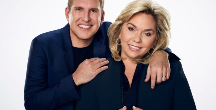 'Chrisley Knows Best' Stars Charged With Tax Evasion, But What Are The Charges And Are They Worried?