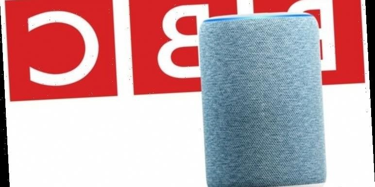Use Amazon Echo to listen to the radio? There's a massive change coming tomorrow