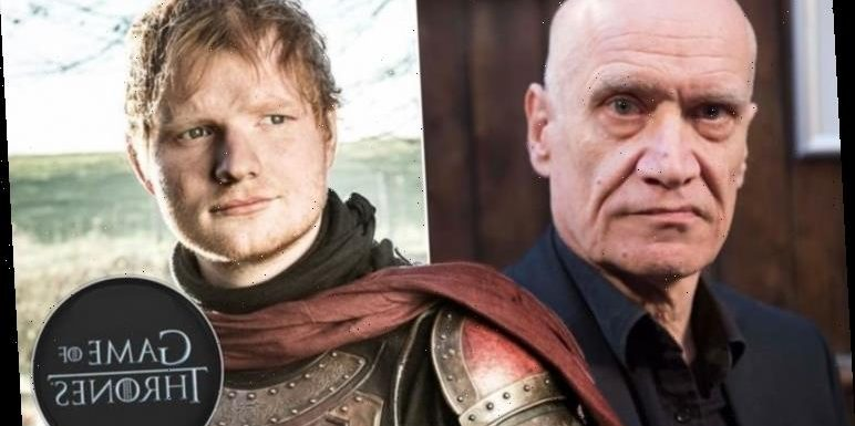 Game of Thrones: 5 musicians to cameo in HBO series – did you spot them?