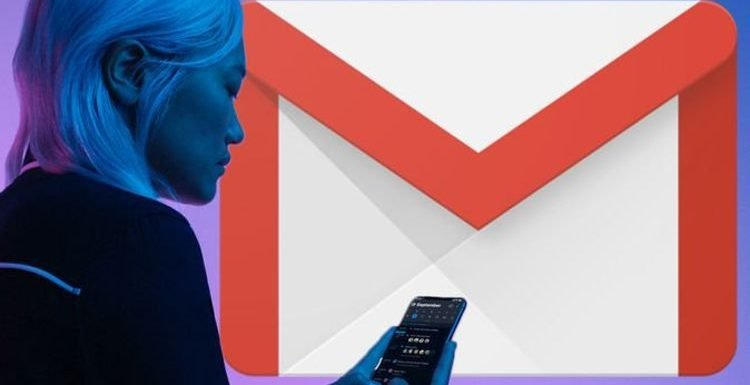 Gmail update: Google catches up to Microsoft Outlook as major new feature released