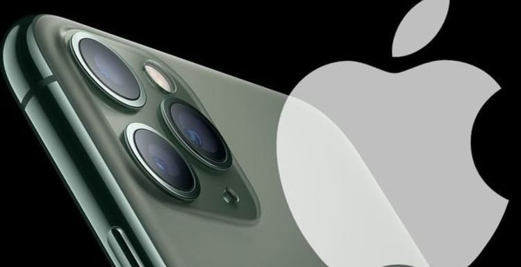 iPhone 11 Pro – Five major changes that make this the Apple phone to buy