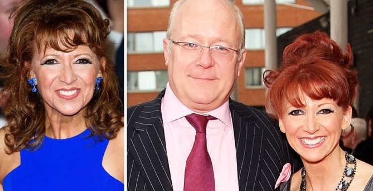 Bonnie Langford husband: How marriage ended in tatters over 'unreasonable behaviour'
