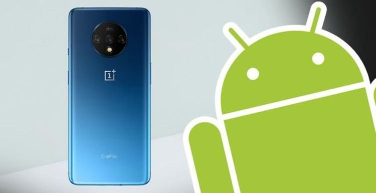 OnePlus 7T could have a huge advantage over the Galaxy S10 and other Android rivals