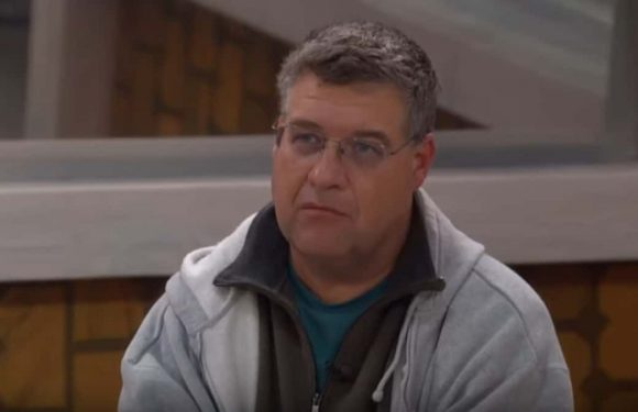 Big Brother spoilers: Cliff Hogg causes some fans to turn on him