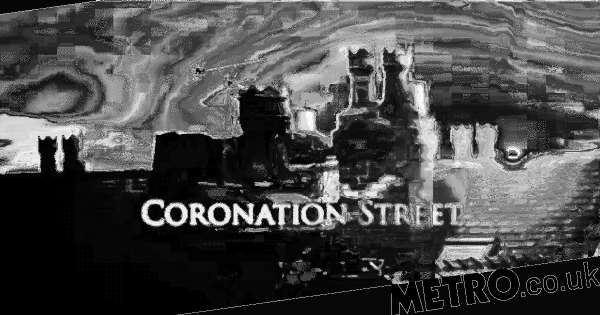 Where is Coronation Street filmed and can you visit it?