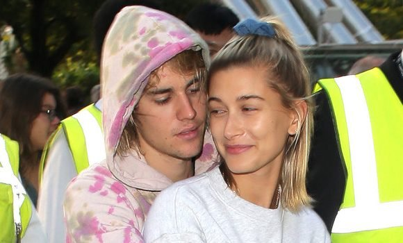 Hailey Baldwin Reveals Online Haters Made Her Second Guess Her Marriage to Justin Bieber