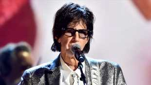 Ric Ocasek Dead: 5 Things To Know About The Cars' Lead Singer Who Reportedly Passed Away At Age 70