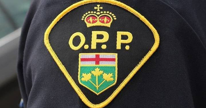 Midland man charged in connection with convenience store robbery: OPP