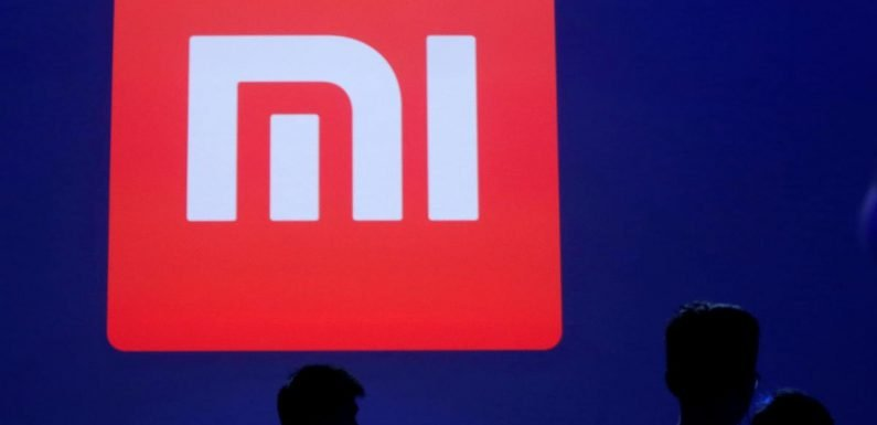 China's Xiaomi ditches mainland share offering plan