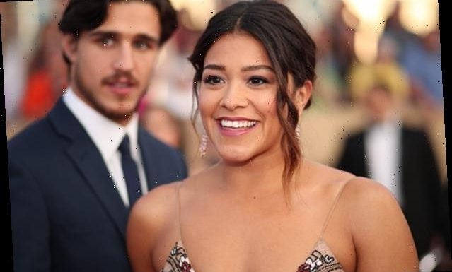 HBO Max to Release New Gina Rodriguez Film 'Bobbie Sue'