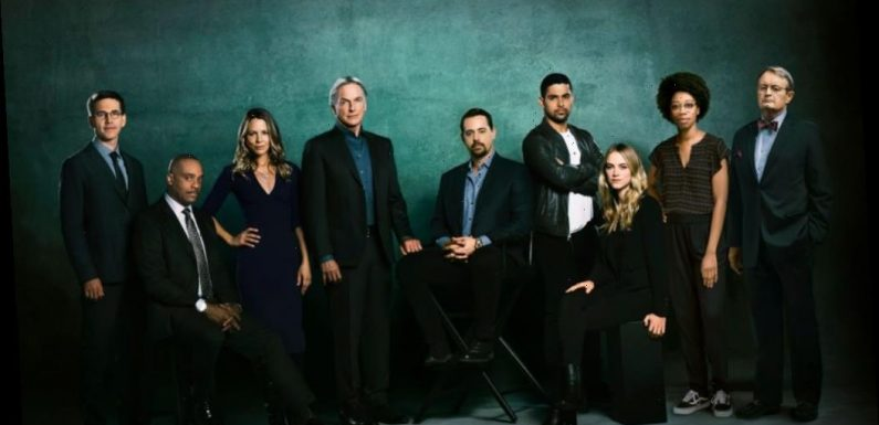 'NCIS' Fans Say This Character Is 'Lacking' in Season 17