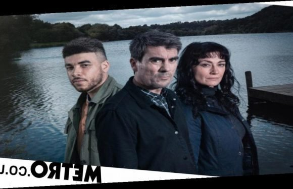 Who is leaving Emmerdale as dramatic episode puts three in serious danger?