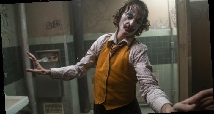 Box Office: Will 'Joker' Controversy Impact Opening Weekend?