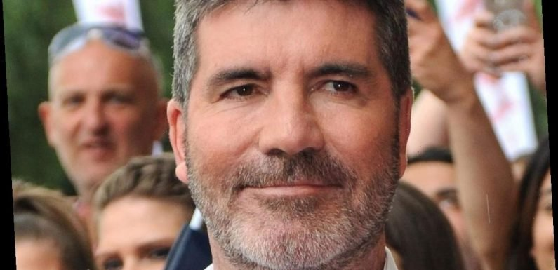 How much weight has Simon Cowell lost, what is his net worth and is the BGT judge married to Eric's mum Lauren Silverman?