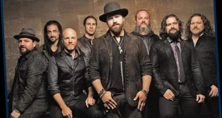Zac Brown Band Earn Highest-Grossing Engagement Of Their Career