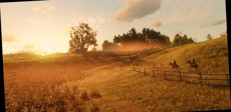 Red Dead Redemption 2 PC Error: How to fix 'Exited Unexpectedly' crash