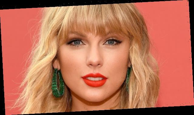 Taylor Swift Accuses Scooter Braun and Scott Borchetta of Keeping Her From Performing Her Music