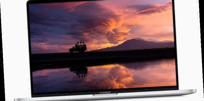 New MacBook Pro 16-inch release spells the end of the road for one popular Apple laptop