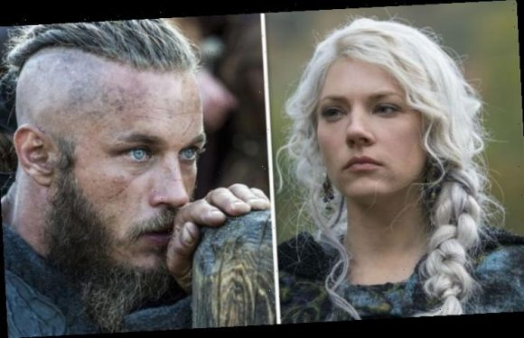 Vikings Valhalla series: When will the series be set? How is it connected to Vikings?