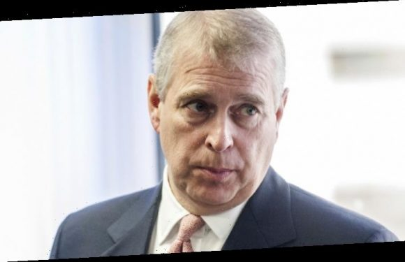 Businesses, charities mull dropping Prince Andrew