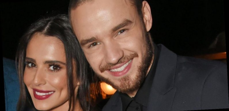 Liam Payne calls Cheryl 'most important person' in his life and hints at reunion