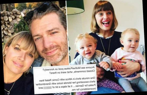 How exposing Clemmie Hooper has rocked the world of 'picture perfect' mummy bloggers – The Sun