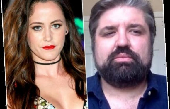 Andrew Glennon Reaches Out to Jenelle Evans: David Didn't Deserve You, Girl!