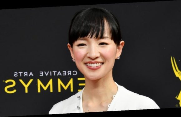 Marie Kondo: False things you can stop believing about her