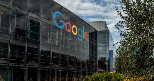 Google to Limit Targeting of Political Ads