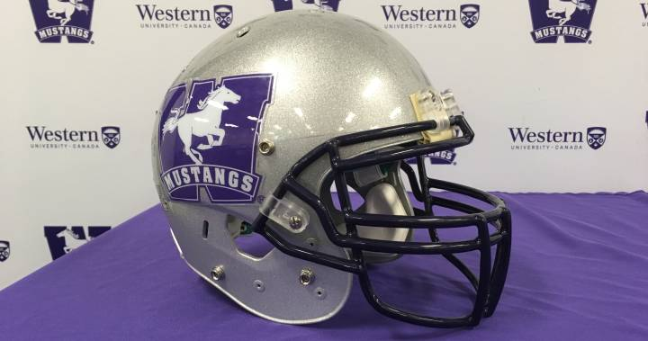 McMaster defeats Western to win Yates Cup