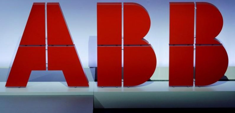 Swiss ABB robots photographed in North Korean factory: NK News