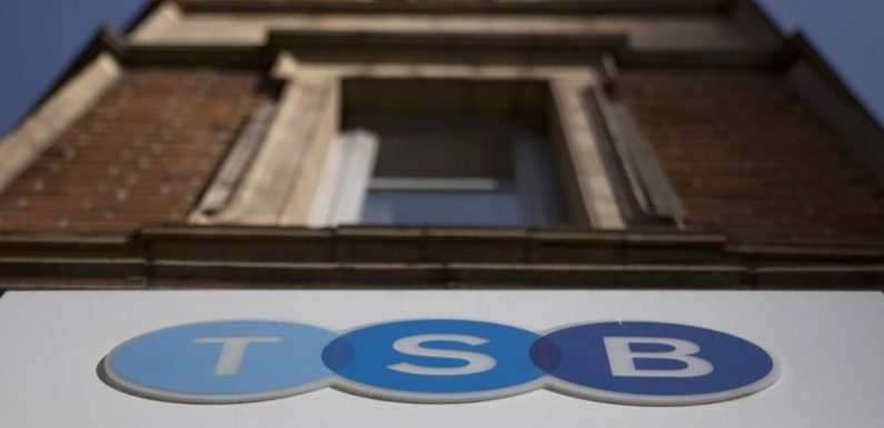 TSB and parent Sabadell heavily criticized for IT crash that locked two million out of accounts
