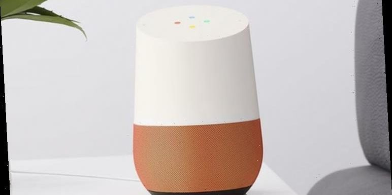 Own a Google Home? Google just added a bunch of new features you need to try