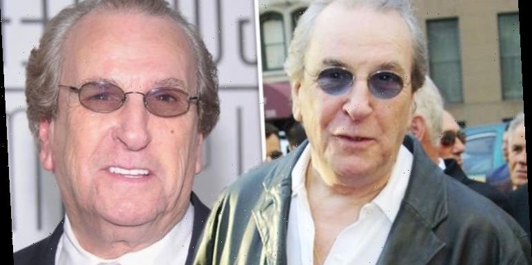 Danny Aiello dead: Do The Right Thing and Godfather actor dies aged 86