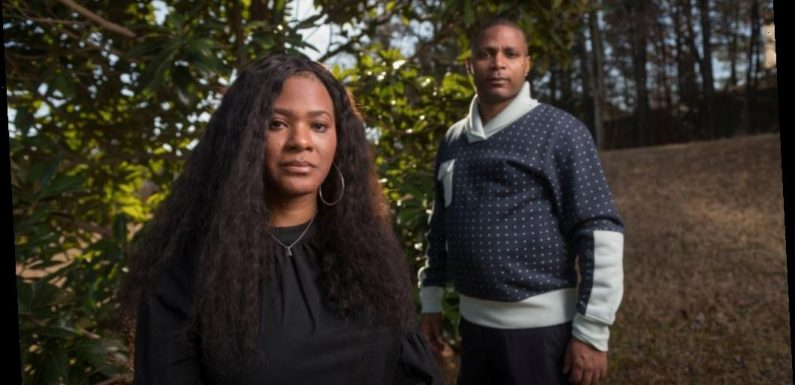 This Is Why The Parents of R. Kelly's Girlfriend, Joycelyn Savage, Is Suing A Popular YouTuber