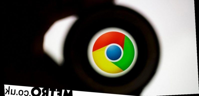 How to see if your Android phone is affected by Google's Chrome 79 bug