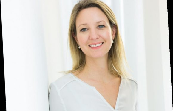 Studiocanal Appoints Anna Marsh CEO As Didier Lupfer Exits