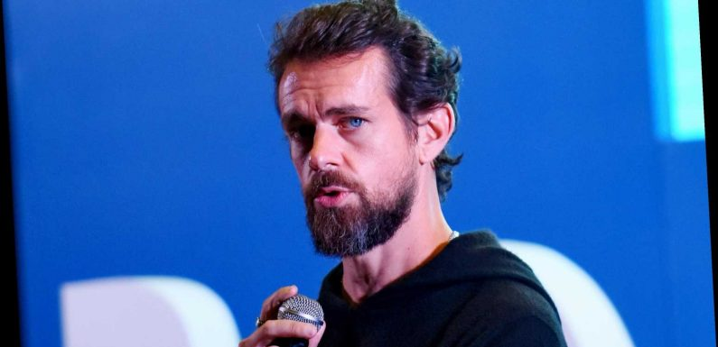 Twitter tanks as Dorsey reveals plan to spend 3 to 6 months in Africa