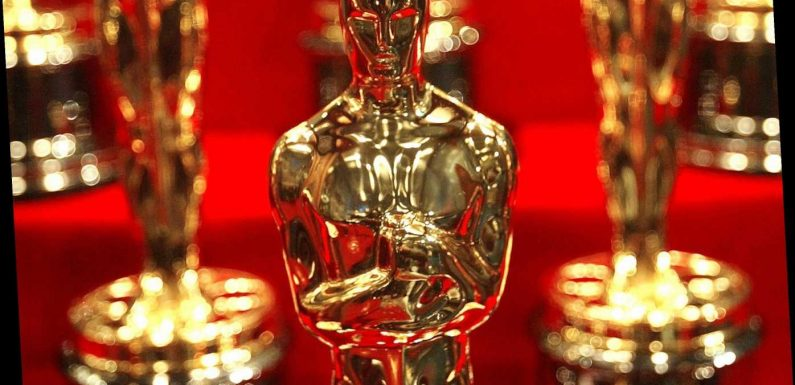 How to predict the Oscar winners, according to an awards statistician