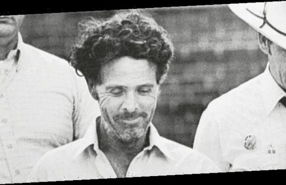 Here's What You Need to Know About Henry Lee Lucas, the Man Who Confessed to 600 Murders