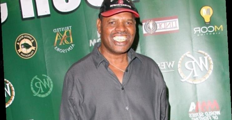 Leon Spinks Remains in Intensive Care to Battle Prostate Cancer